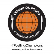 Expedition Foods Logo (2Mar2018)